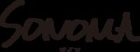 ソノマロゴ.png