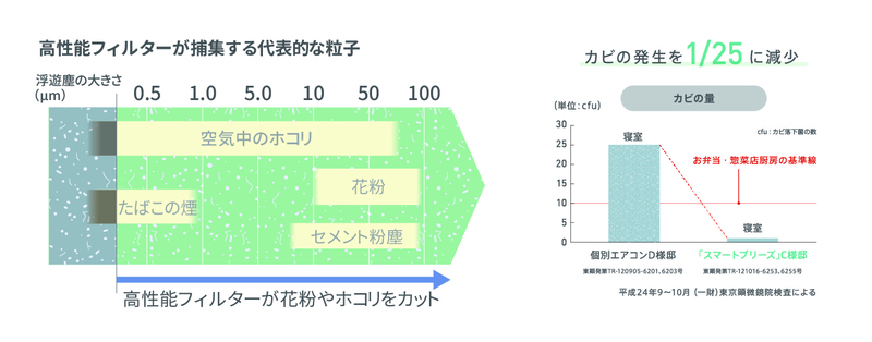 0416-zenkankutyou3@300x-100.jpg
