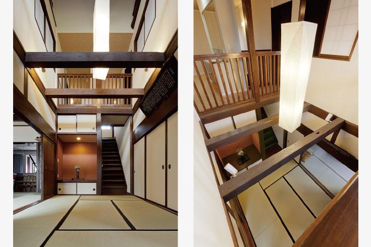 designreform_0714_05.jpg